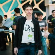 Denis Trifonov