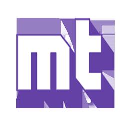 Github Mttv Mttv App