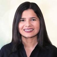 Aleyda Solis avatar