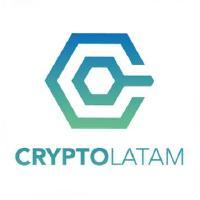 @cryptolatam-io