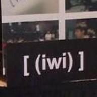 @iwiwi
