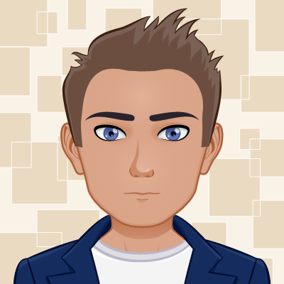 Project DeepSpeech是一款基于百度深度语音研究论文的开源语音文本引擎