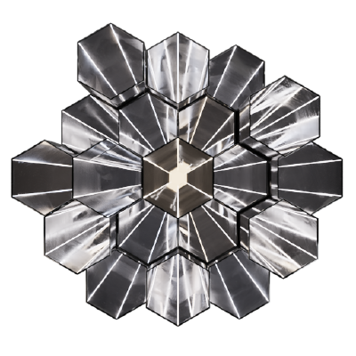 GitHub - eligrey/FileSaver js: An HTML5 saveAs() FileSaver