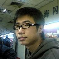 @luosheng