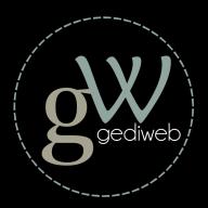 @gediweb