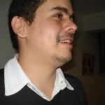 @sebastiendb