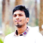 Not able to List Taskfolders using graph outlook beta API