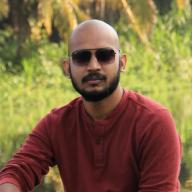 @NaveenPrasanth