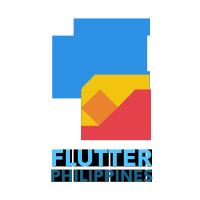 @flutterph