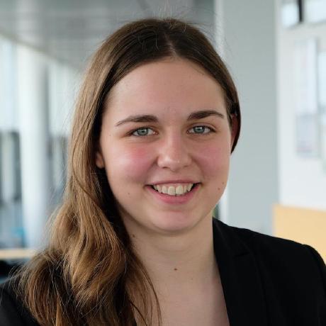 Lena Hartmann