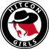 @hitcon-girls