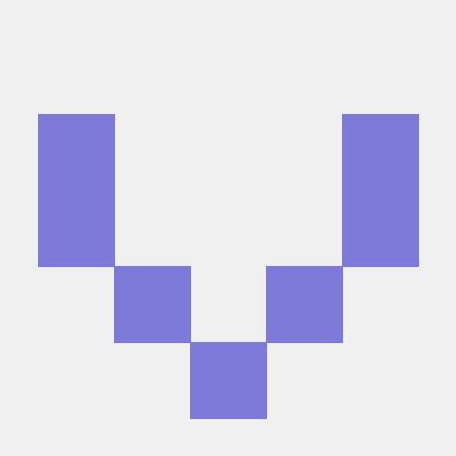 Hyunjoe Yoo