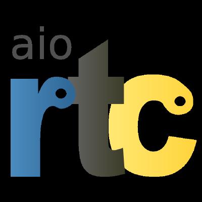 aiortc/examples/server at master · aiortc/aiortc · GitHub