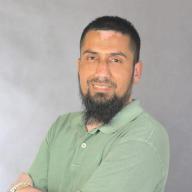@abdulwahid24