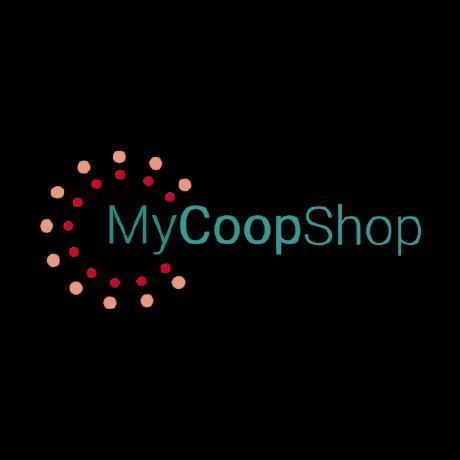 mycoopshop