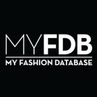 My Fashion Database