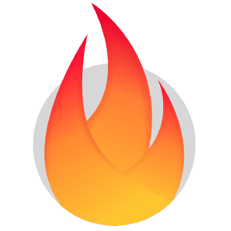 flame-engine