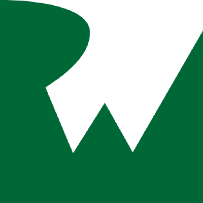 GitHub - raywenderlich/swift-algorithm-club: Algorithms and