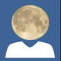 External assets issue 20 apiaryioapi blueprint github moon0326 malvernweather Images