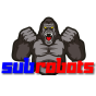 @subRobots