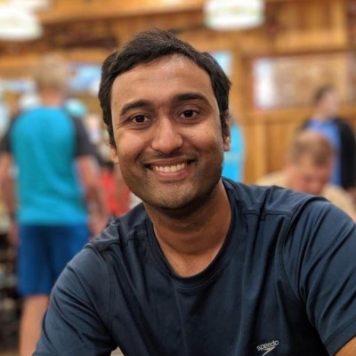 machine-learning-matlab/wordlist.dat at master ·  rishirdua/machine-learning-matlab · GitHub