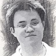 jianghao