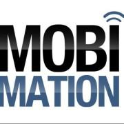@mobimation