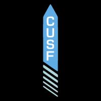 @cuspaceflight