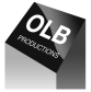 @OLBProductions