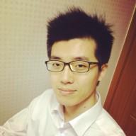 @mingsnu