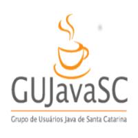 @gujavasc