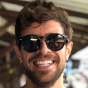 Be able to export the transactions  · Issue #1167 · LedgerHQ