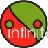 @infinitest