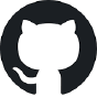 Can't insert rows · Issue #1042 · oracle/node-oracledb · GitHub