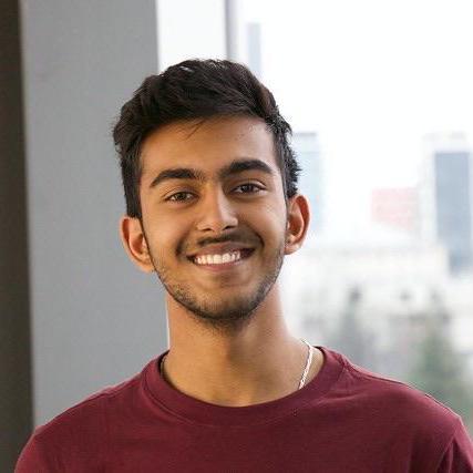 Hussein Nagri