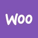@woocommerce