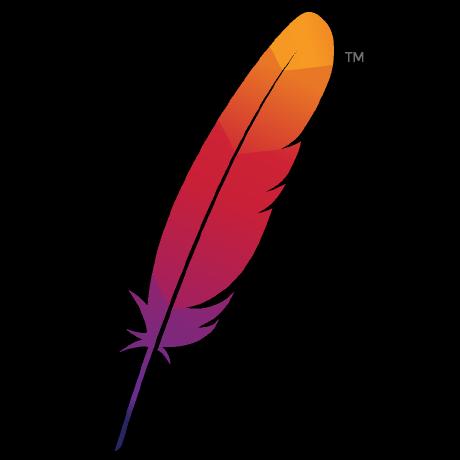apache/incubator-openwhisk