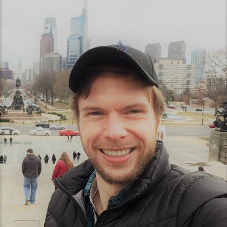 Josiah Kuiper's avatar