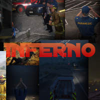 @inferno-collection