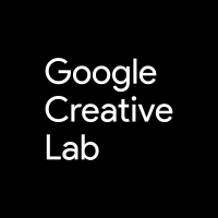 @googlecreativelab