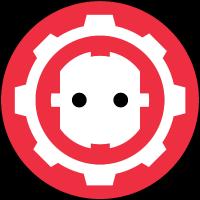 @assaf-platform