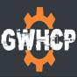 @gwhcp