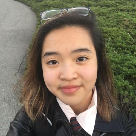 Alisa Khieu