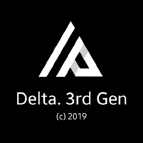 deltakor1234