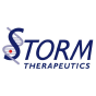 @storm-therapeutics