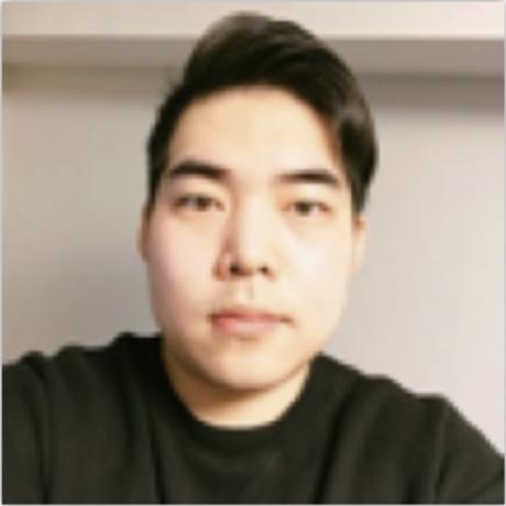 donghee-kim-mediado