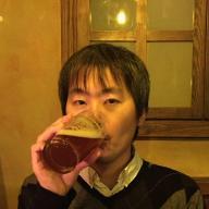 Daiki Ueno