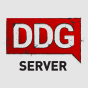 @ddg-server