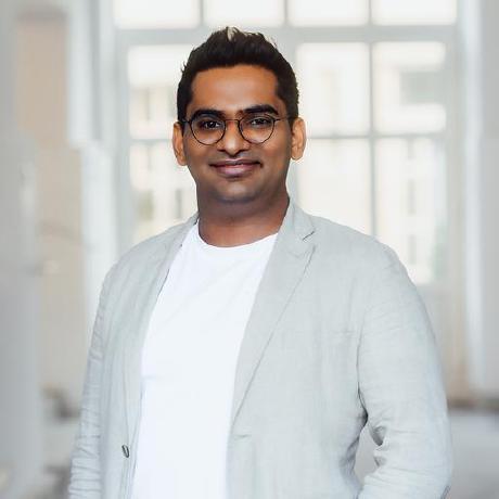muhammadzeeshan020