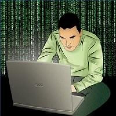 Где взять список рабочих прокси серверов?